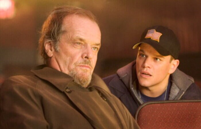 The Departed - Image 13