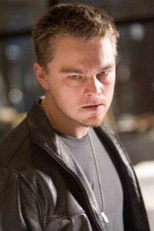 The Departed - Image 17