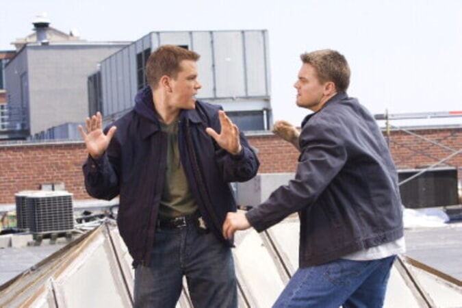 The Departed - Image 20