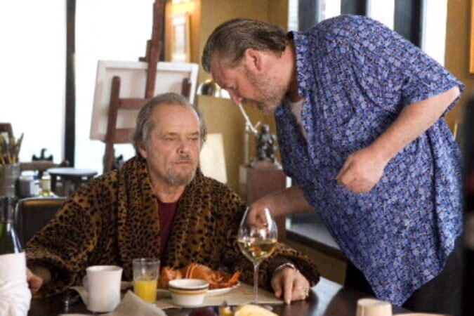 The Departed - Image 6