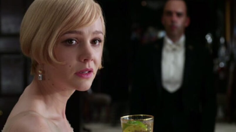 The Great Gatsby - Image 5