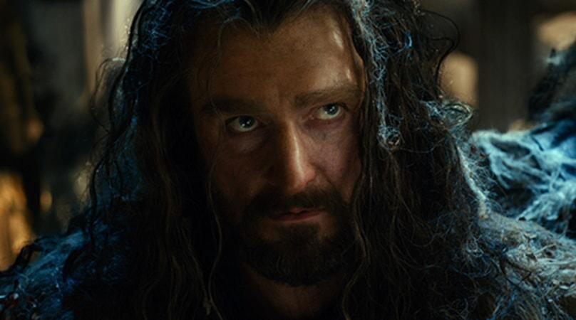 The Hobbit: The Desolation of Smaug - Image 2
