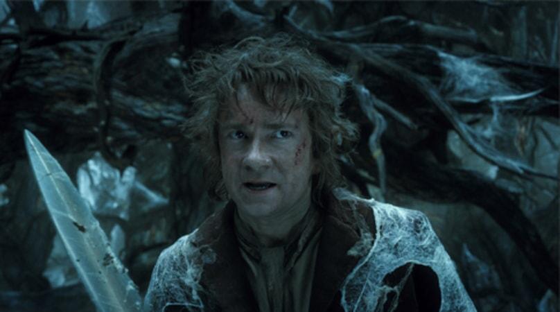 The Hobbit: The Desolation of Smaug - Image 18
