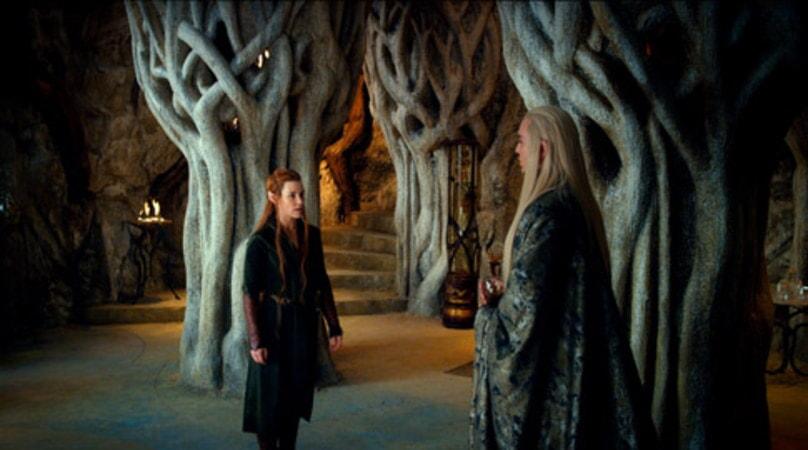 The Hobbit: The Desolation of Smaug - Image 24