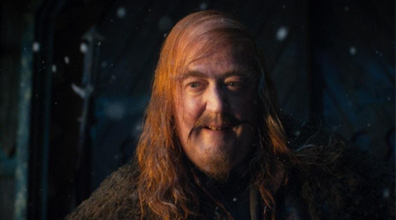 The Hobbit: The Desolation of Smaug - Image 25