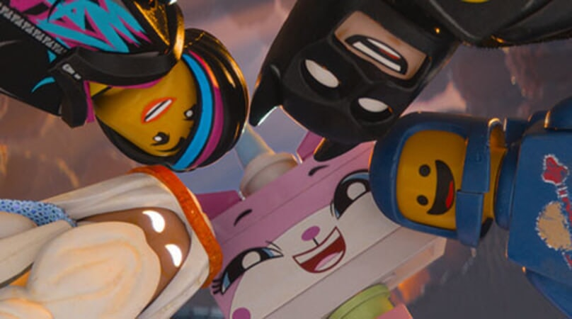 The Lego Movie - Image 15