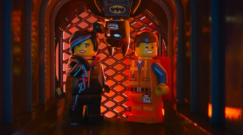 The Lego Movie - Image 17