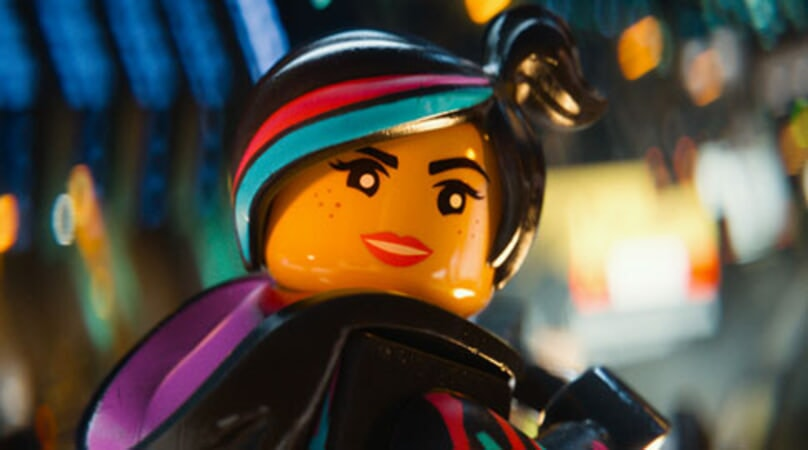 The Lego Movie - Image 23