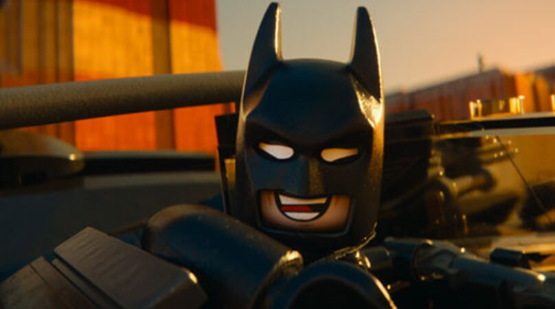 The Lego Movie - Image 25