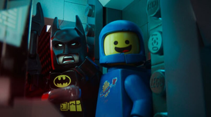 The Lego Movie - Image 26