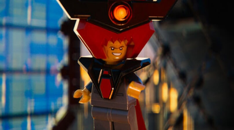 The Lego Movie - Image 27