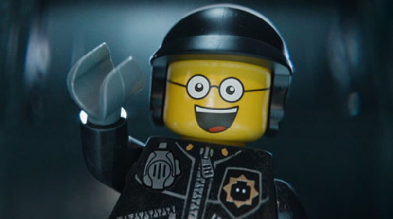 The Lego Movie - Image 29