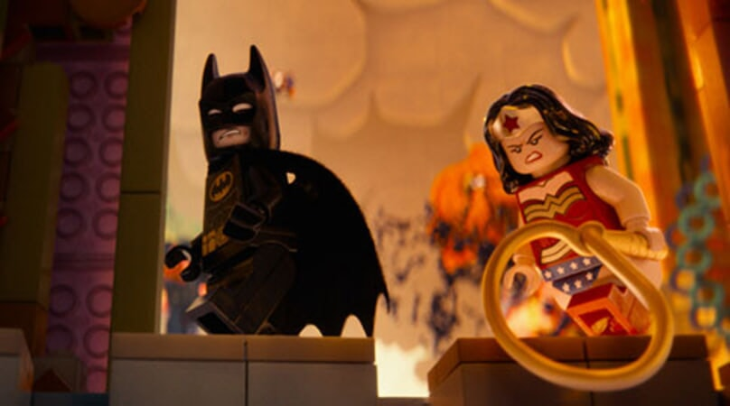 The Lego Movie - Image 30