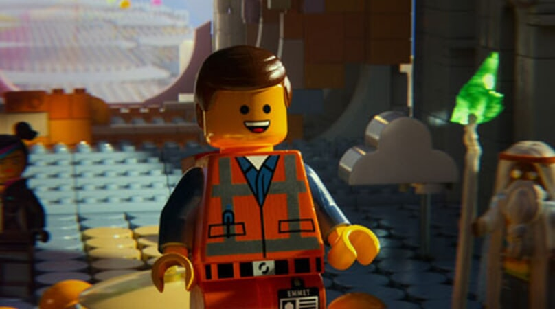 The Lego Movie - Image 31