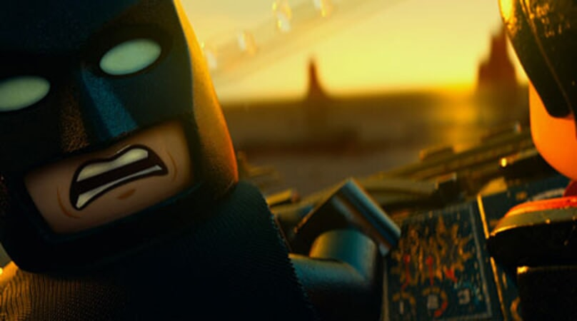 The Lego Movie - Image 36