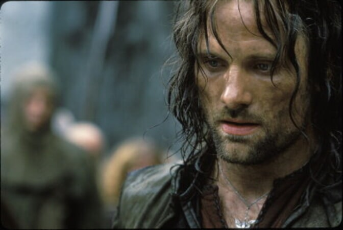 The Lord of the Rings: The Two Towers - Image 8