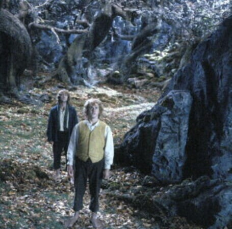 The Lord of the Rings: The Two Towers - Image 80