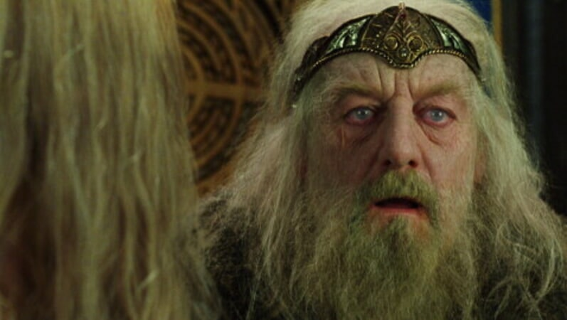 The Lord of the Rings: The Two Towers - Image 31
