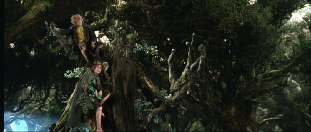 The Lord of the Rings: The Two Towers - Image 35