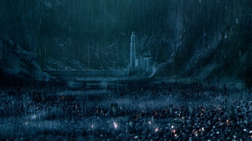 The Lord of the Rings: The Two Towers - Image 46