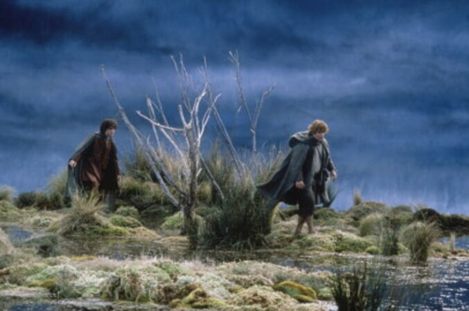 The Lord of the Rings: The Two Towers - Image 52