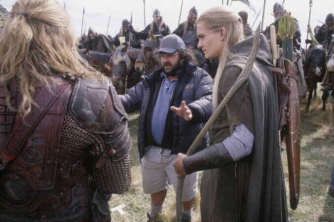 The Lord of the Rings: The Two Towers - Image 53