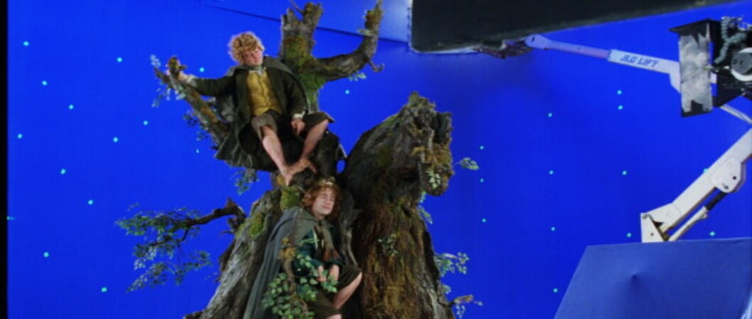 The Lord of the Rings: The Two Towers - Image 64