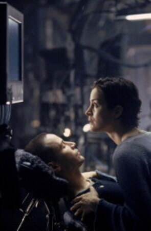 The Matrix - Image 1
