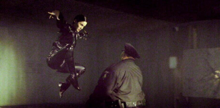 The Matrix - Image 3