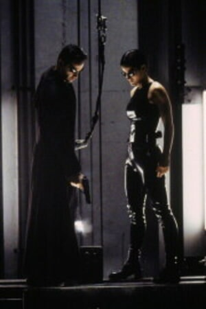 The Matrix - Image 5