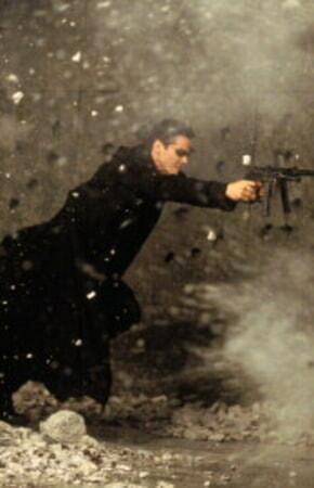 The Matrix - Image 10