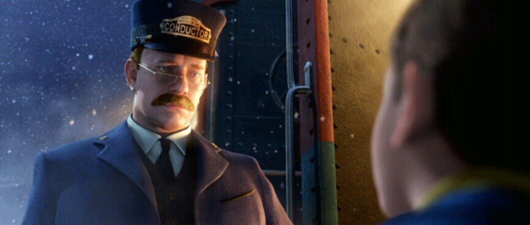 The Polar Express - Image 23