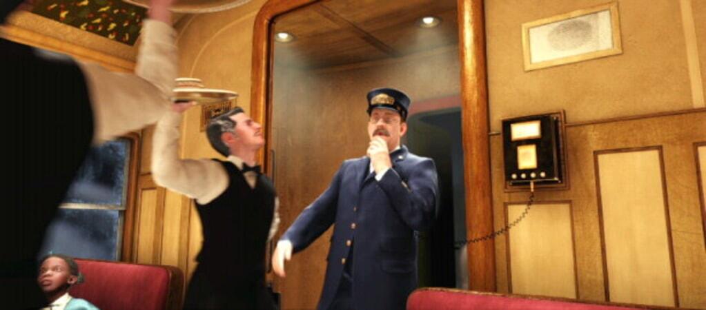 The Polar Express - Image 24