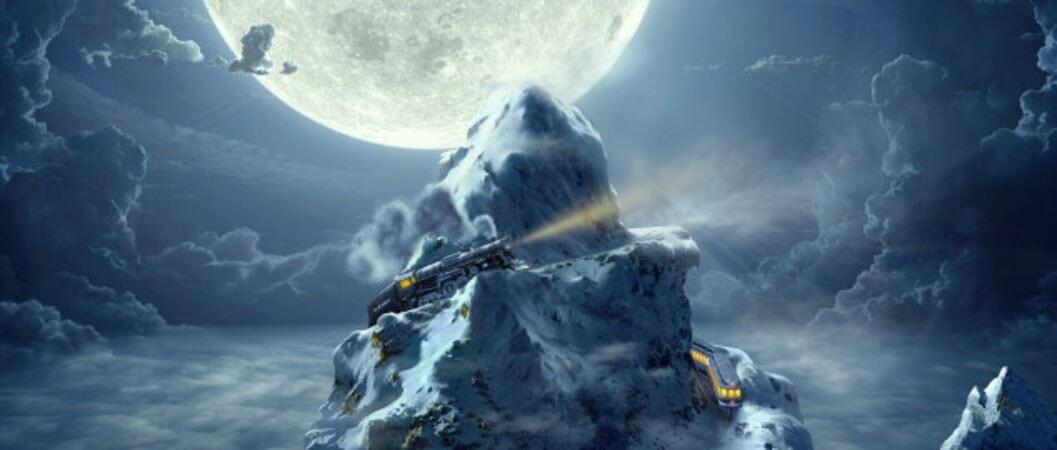 The Polar Express - Image 34