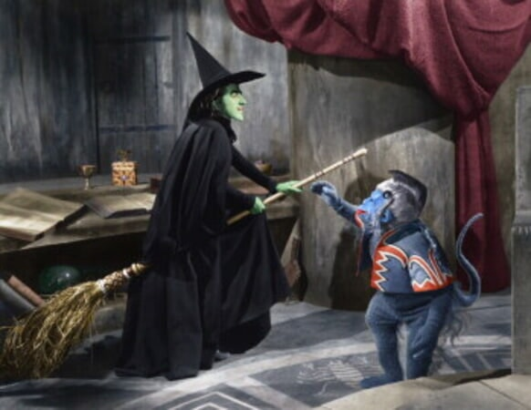 The Wizard of Oz - Image 5