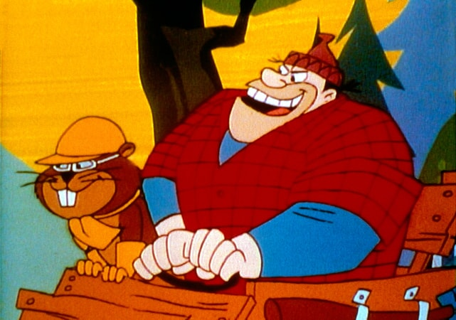 Wacky Races: The Complete Series - Image 7