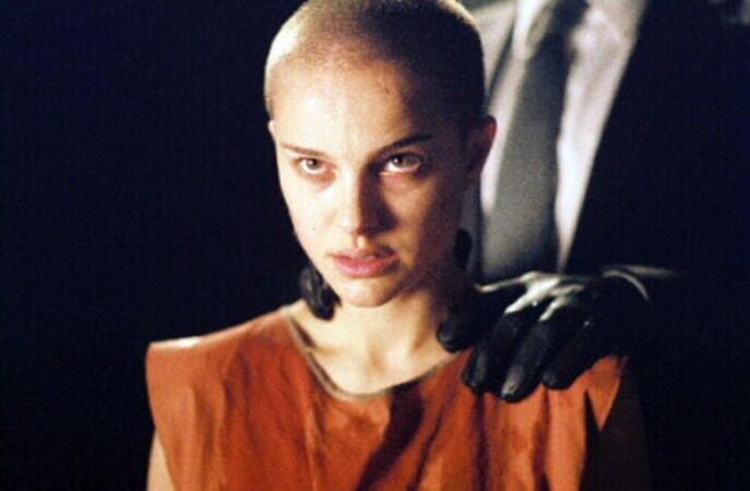 V for Vendetta - Image 4
