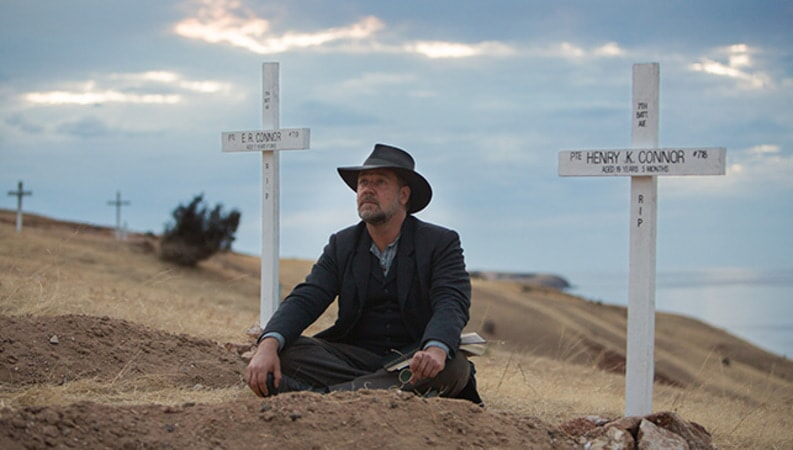 The Water Diviner - Image 11