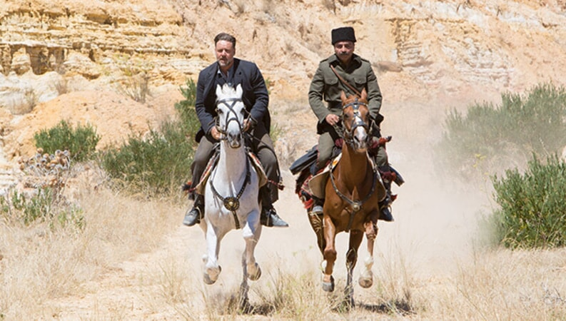 The Water Diviner - Image 13