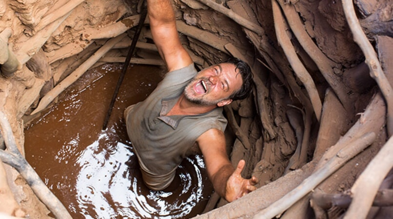 The Water Diviner - Image 2