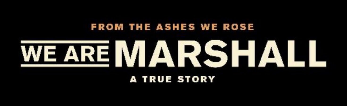We Are Marshall - Image 16