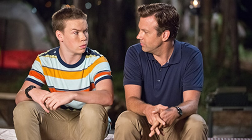 We're the Millers - Image 6
