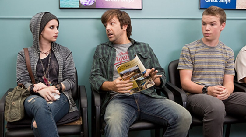 We're the Millers - Image 7