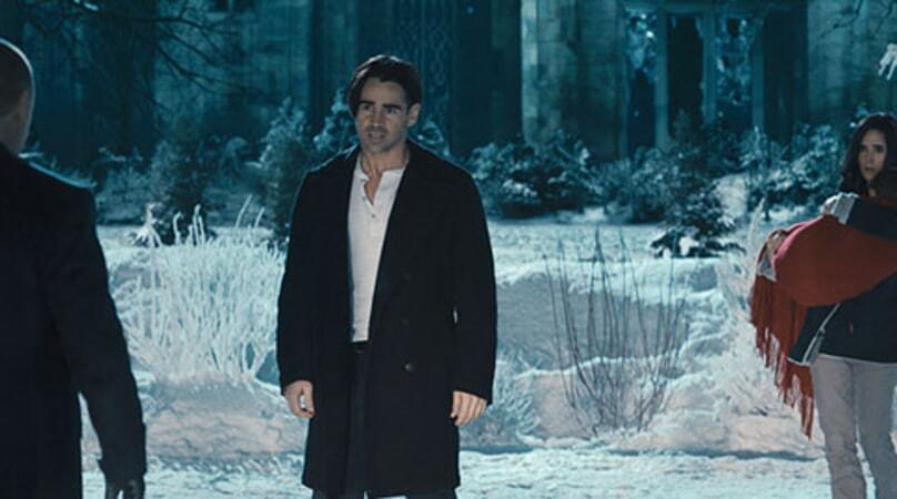 Winter's Tale - Image 27