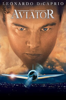 The Aviator keyart