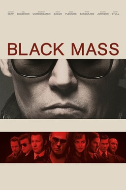black mass dd poster