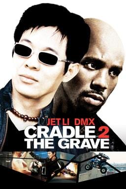 Cradle 2 the Grave keyart