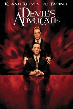 Devils Advocate keyart