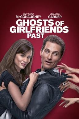Ghosts of Girlfriends Past keyart