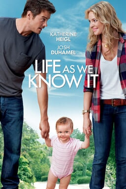 Life As We Know It keyart